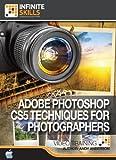 Photographers Photoshop CS5 for Mac [Download]