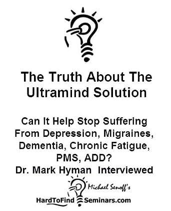 MARK DOWNLOAD PDF HYMAN SOLUTION ULTRAMIND