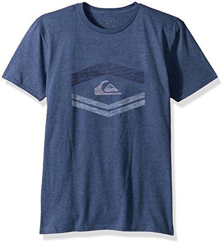 Island Denim Shirt - 4