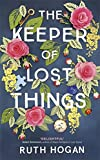 Download The Keeper of Lost Things: The feel-good novel of the year in PDF ePUB Free Online