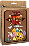 Cryptozoic Entertainment Adventure Time Card Wars Hero Pack #1