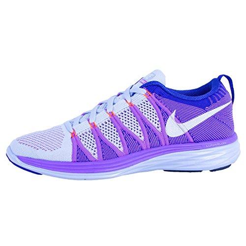 587c2bcf88b0 Nike Women s Flyknit Lunar2 Running Shoe high-quality ...