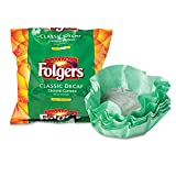FOL06122 - Folgers Coffee Filter Packs
