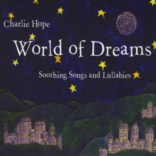 World Of Dreams: Soothing Song...