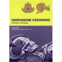 Osteopathie Cranienne: Manuel Pratique