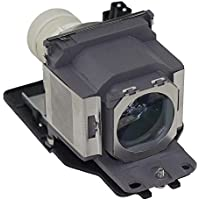 LMP-D213 Projector Lamp for SONY VPL-DW125 VPL-DW126