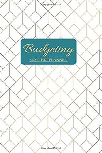 budgeting monthly planner monthly budget planner and expense