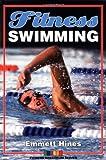 Fitness Swimming (Fitness Spectrum)