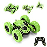 Best Stunt Car With Flexible - Stunt RC Car Toy Cars, RC Electric Racing Review