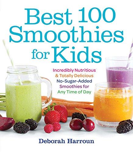 yogurt book - 6