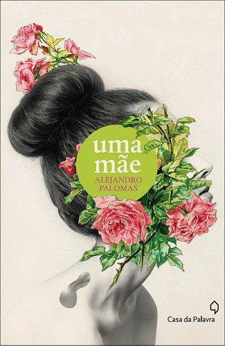 Uma Mãe (Em Portuguese do Brasil) PDF