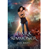 Dark Summoner (The Relic Keeper Book 1)