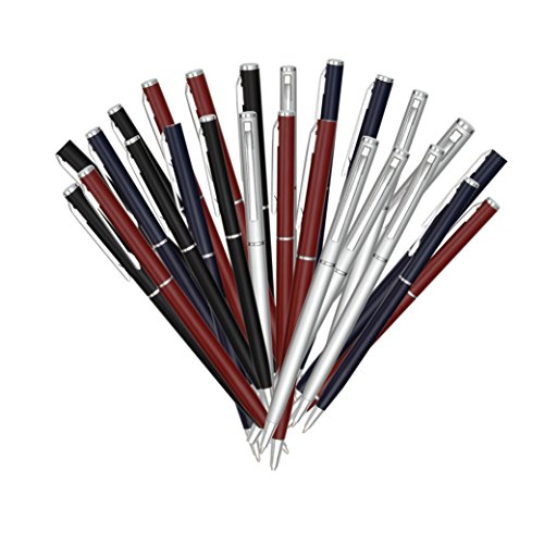 "FARRYS WHOLESALE BULK PENS ""EXECUTIVE COLLECTION"