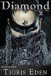 Diamond (V Vices Book 1)