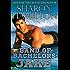 Band of Bachelors: Jake : SEAL Brotherhood