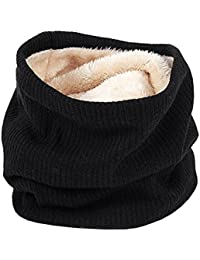 Men's Cold Weather Neck Gaiters | Amazon.com
