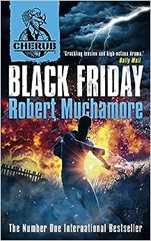 Descargar Novelas Torrent Black Friday: Book 15 El Kindle Lee PDF