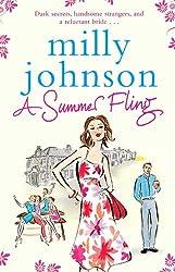 A Summer Fling (THE FOUR SEASONS)