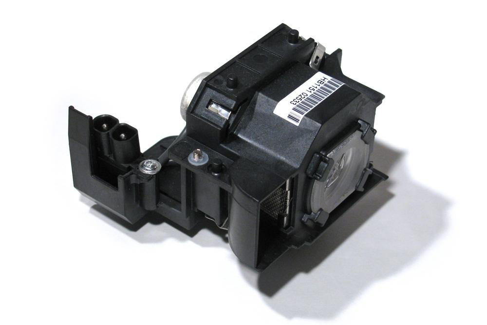 P Premium Power Products ELPLP34-ER Compatible Epson Lamp Projector Accessory by P Premium Power Products (Image #2)