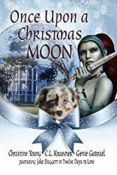 Once Upon a Christmas Moon