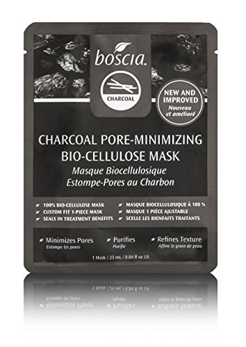 boscia_charcoal_pore_minimizing_bio_cellulose_mask