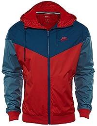 408cdbb5627f Men s Nike Sportswear Windrunner Jacket