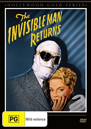 the-invisible-man-returns