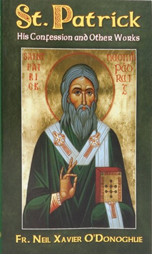 st-patrick-his-confession-and-other-works