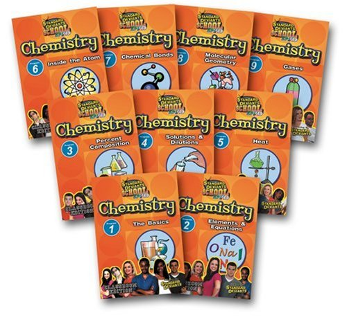standard-deviants-school-chemistry-super-pack-programs-1-9-classroom-edition