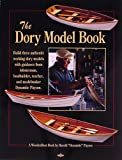 The Dory Model Book, Harold Payson, 0937822450