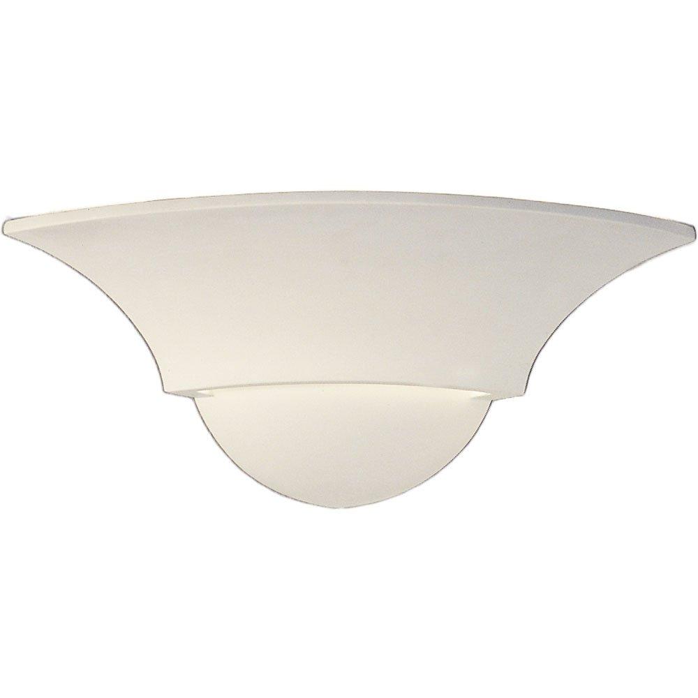"""Zusatzscheibe fГјr Wandlampe und Ecklampe /""""Style/"""" 1000"""