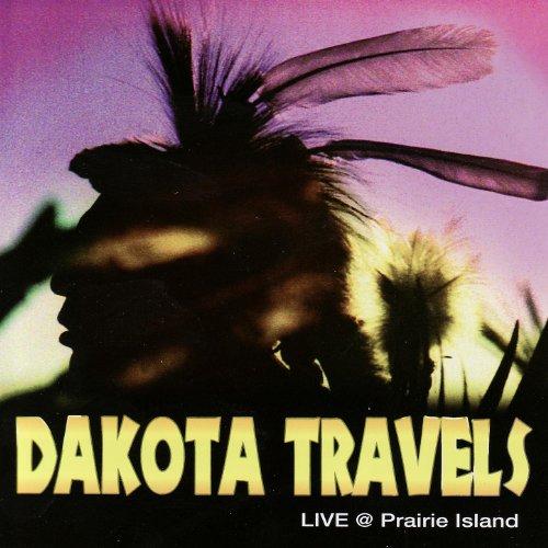 Live at Prairie Island (Prairie Island)