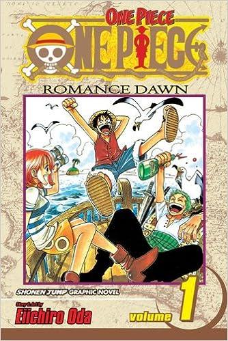 Romens Ltd