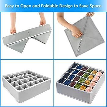 Foldable Bra Storage Rack Tie Organizer Hanger 2019 Hot NEW L4S6