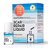 Scarguard Repair Liquid with Vitamin E 0.5 oz