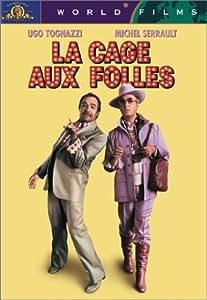 La Cage Aux Folles by 20th Century Fox