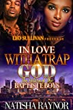 Bargain eBook - In Love With A Trap God