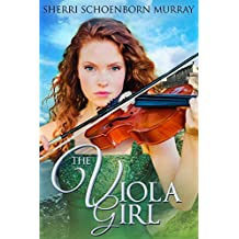 The Viola Girl: Wren (Counterfeit Princess Book 2)