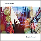 Uneasy Dreams