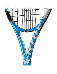 Babolat 2019 Pure Drive 110 - Raqueta de tenis