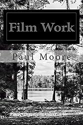 Film Work: Volume 2