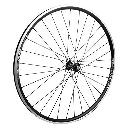 Bestselling Bike Wheels