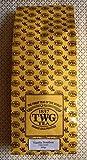 TWG Tea - Vanilla Bourbon Tea (TWGT2003) - 17.63oz / 500gr Loose Leaf BULK BAG