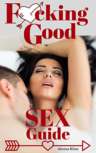 Tantric sex guide