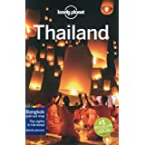 Lonely Planet (Author)  (3)  Buy new:  $29.99  $21.90  64 used & new from $15.02