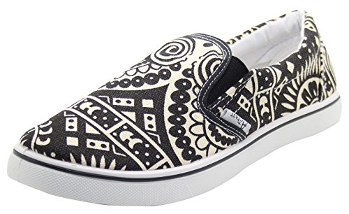 4 Trueface Sneaker 4 Donna Donna Print Sneaker Trueface Sneaker Donna Trueface Print Sneaker Trueface 4 Print gAxwqY4a