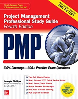 Php Project Guide Pdf
