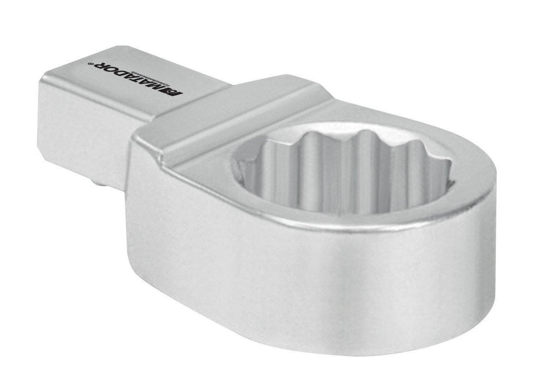 9x12-18mm Llave dinamom/étrica MATADOR 6191 0180