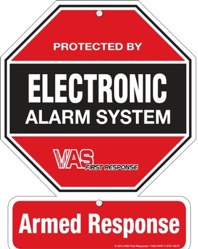 vas-105rn-armed-response-security-sign-1-burglar-alarm-system-warning-sign
