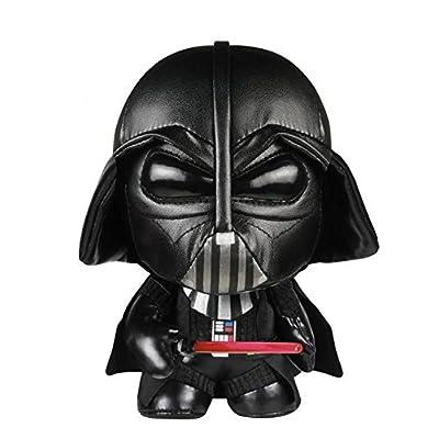 Funko Fabrikations:Star Wars-Darth Vader Action Figure: Funko Fabrikations:: Toys & Games